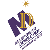 """MD Grand Prize Award"" under the ""ERB Manpower Developer Award Scheme"