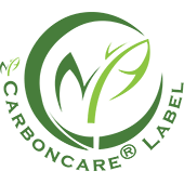 CarbonCare® Label 2016